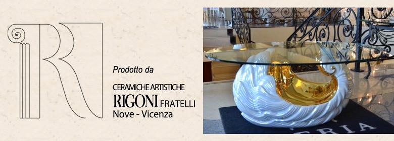 Angela Rigon:イタリア