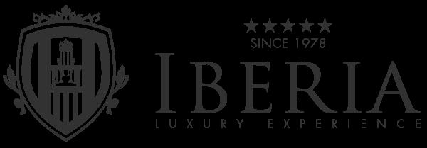 イベリア IBERIA LUXURY EXPERIENCE|イタリア家具・ヨーロッパ輸入家具専門店