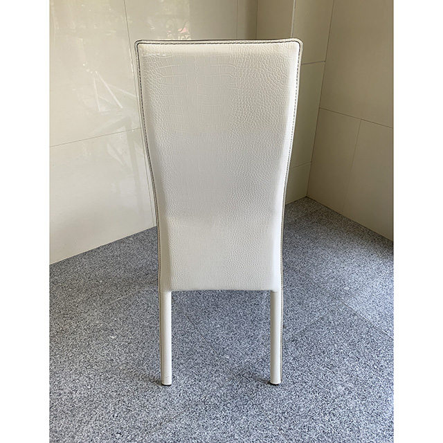 dining Table 5Set - ダイニングテーブル5点セット|木目調・グレー仕上げ|イタリア製|DNG0064IB