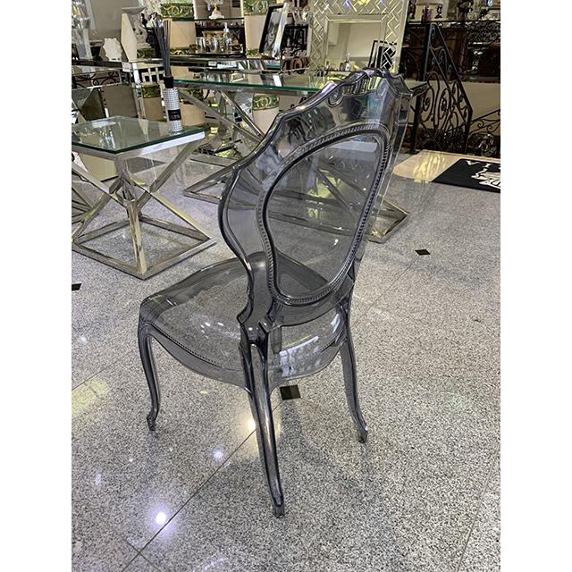 Dining Table - 5 Set  / ダイニングテーブル 5点セット|Dal Segno Design / ダル・シィーニョ・デザイン : イタリア|DNG0073DSD