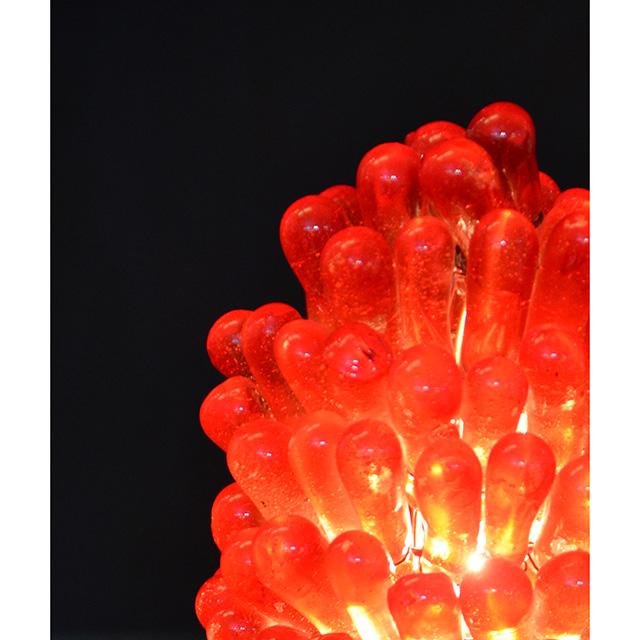 Bronze Lamp / ブロンズ ランプ|Table Lamp / テーブル ランプ|LMP0032IB